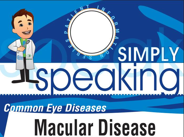 Macular Disease